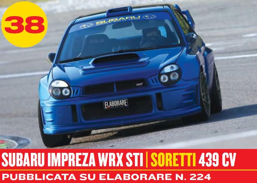 038_Subaru Impreza WRX STi Soretti