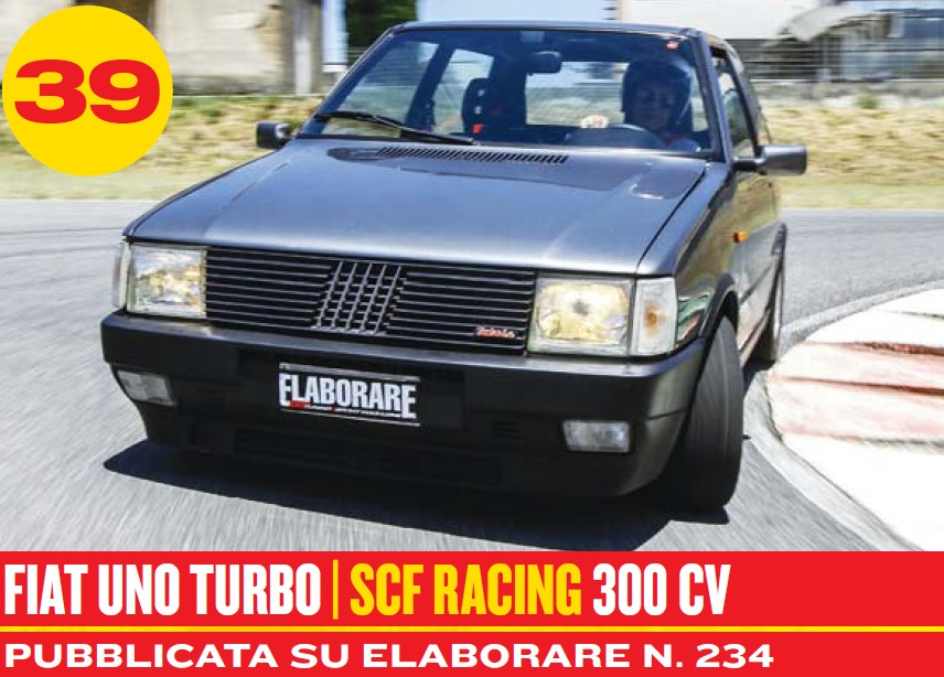 039_Fiat Uno Turbo SCF