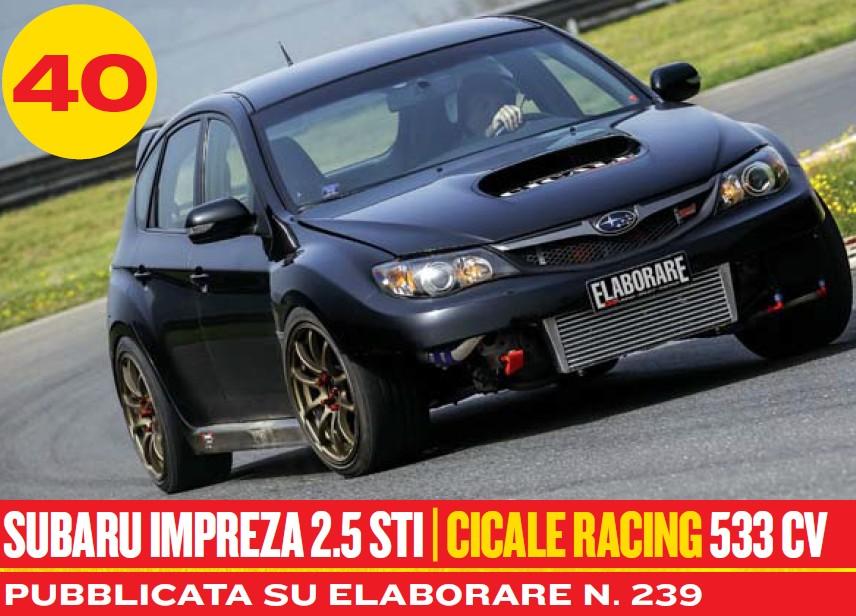 040_Subaru Impreza 2.5 STi