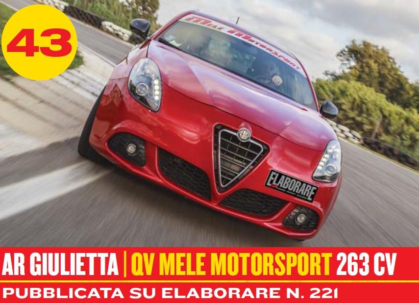 043_Alfa Romeo Giulietta
