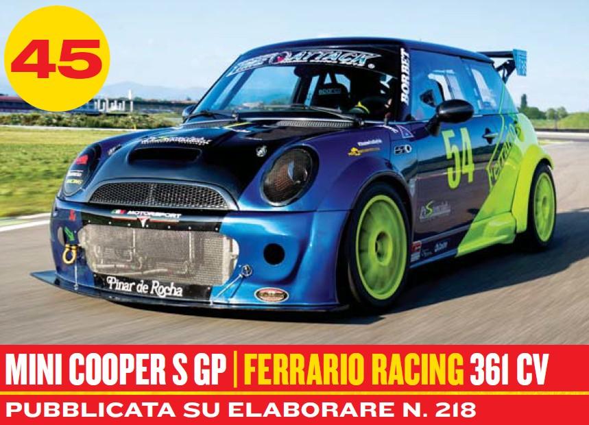 045_Mini Cooper S GP
