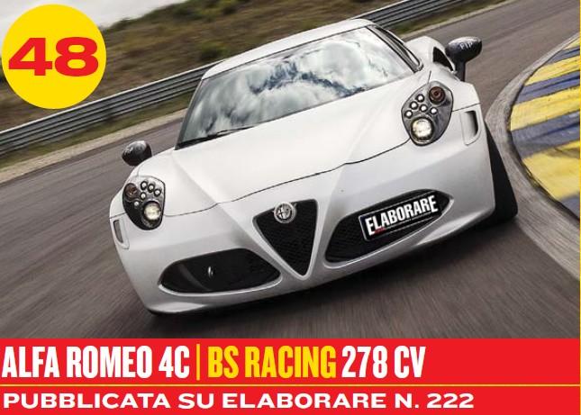 048_Alfa Romeo 4C