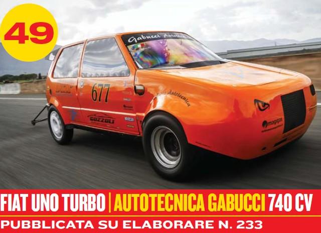 049_Fiat Uno Turbo Gabucci
