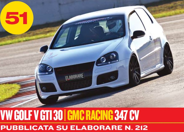 051_VW Golf V GTI 30