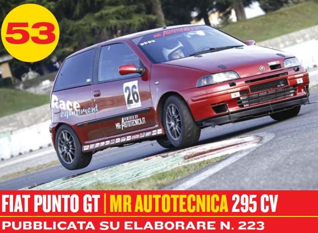 053_ Fiat Punto GT