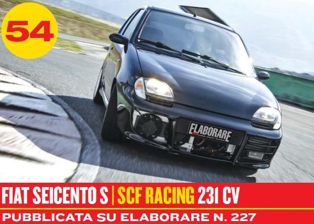 054_Fiat Seicento S