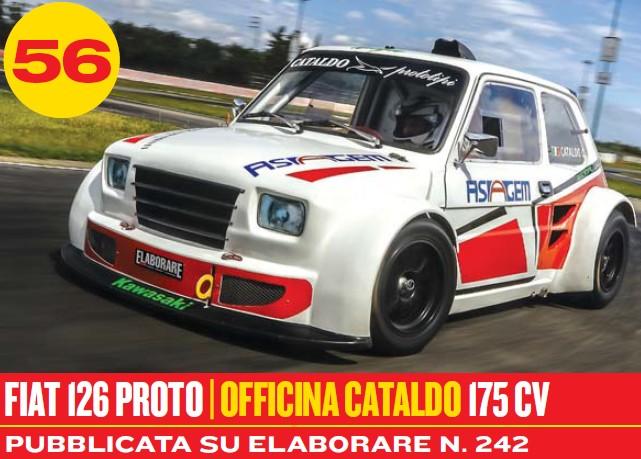 056_Fiat 126 Proto