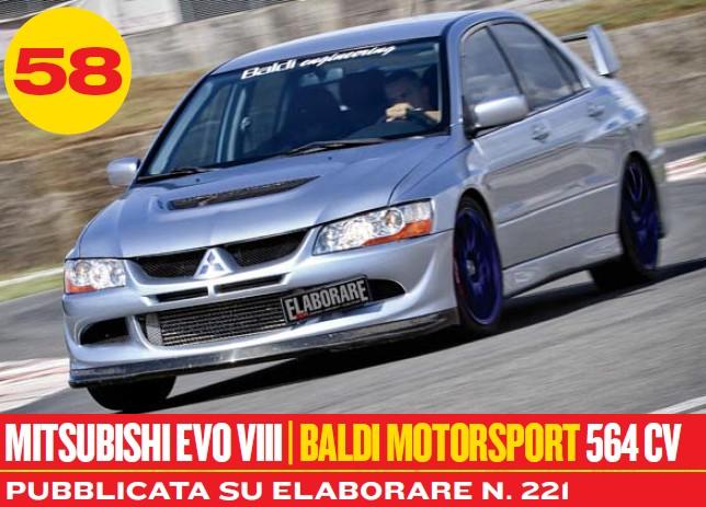 058_Mitsubishi Evo VIII