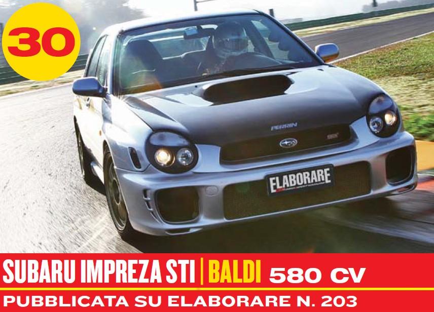 30_Subaru Impreza STI Baldi Motorsport