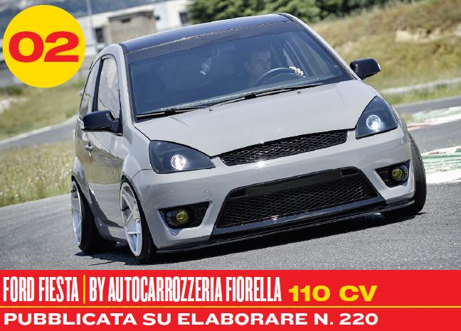 Ford-Fiesta-Fiorella-02