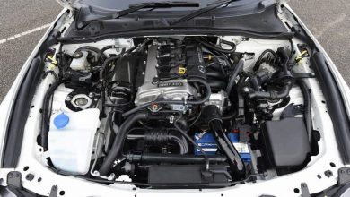 Photo of Mazda MX-5 1.5 Turbo elaborata 210 CV con preparazione BBR