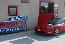 Photo of Brando Racing elaborazione motori auto, moto e fuoristrada