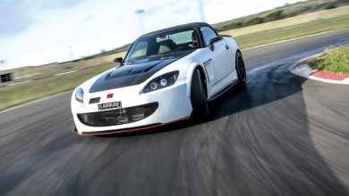 Photo of Honda S2000 elaborata 267 CV con preparazione Autech
