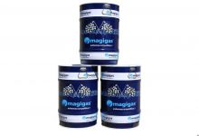 Photo of Come acquistare benzine online scontate: con Magigas arriva la superofferta!