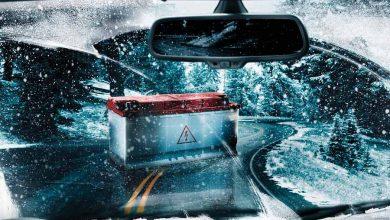 Photo of Batterie auto, come aumentare le prestazioni e come scegliere le più adatte