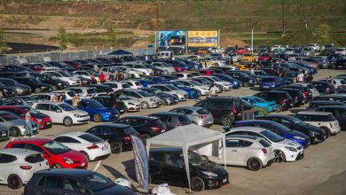 Photo of Eventi auto, raduni club  Febbraio 2020 Calendario Date