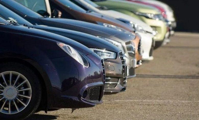 Photo of Acquistare un'auto usata a Roma… Conviene davvero?